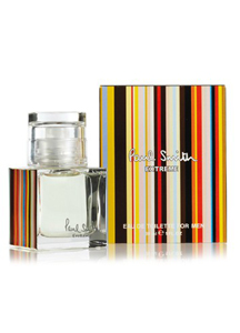 7213 - [PAUL SMITH] <br> Paul Smith <br> Extreme Man 50ml <br>