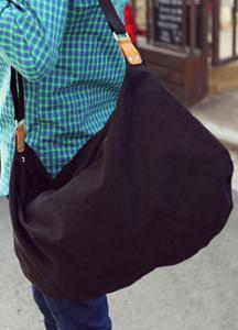 3234 - B106 / Nonstop Vandal Cross Bag <br>