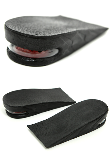 7574 - 3cm Height increase Insole <br>