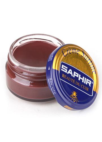 Sapir Beads Wax Puff