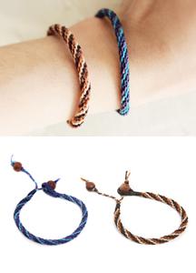 Color Rise Bracelet