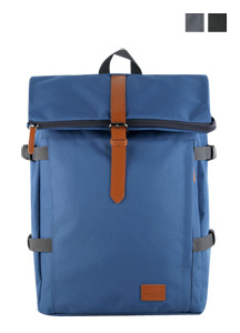 14295 - David Buckle BackPack <br>