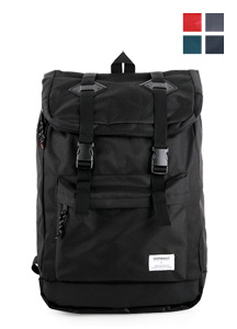 14299 - Big Pocket Casual BackPack <br>