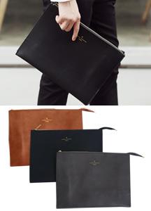 15636 - Paris Clutch bag <br>