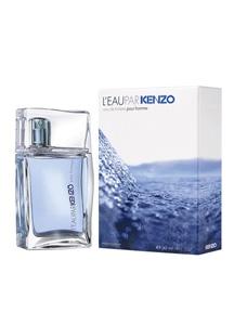 5364 - KENZO <br> New Lepa Kenzo Homme <br>
