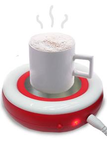16197 - Cup warmer <br> (2 color) <br>