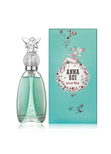 5368 - ANNA SUI <br> Anna Sui Secret Wish 30ml <br>