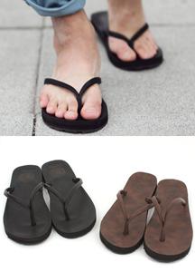 5573 - Basic cushioning ★ <br> (10 mm) <Br>