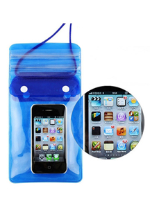 17354 - Smartphones Waterproof Pack <br> (2 color) <br>