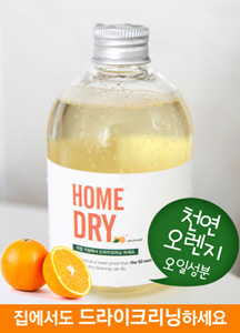 5831 - Home Dry 300ml <br>