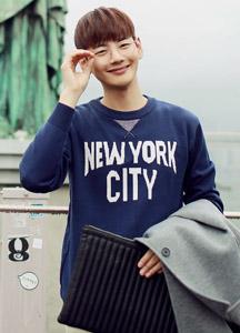 18315 - New York City Gailupa Knit <br> (1 size) <br>