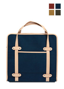 6191 - Canvas square Todd <br>