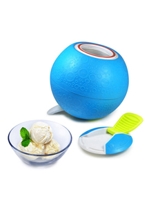 18351 - Ice cream ball <br> (2 color) <br>