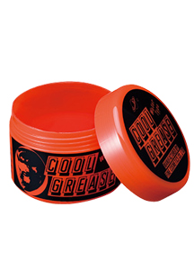 18852 - Cool Grease R (Mercury) Pomade 87g <br>