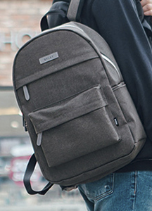 18943 - [GFLAT] <br> Roy BackPack <br>