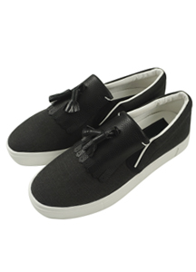 19186 - Slip-on Shoes <br> (10 mm) <br>