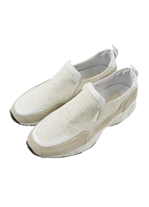 19344 - Hinder Basic Slip-on Shoes <br> (10 mm) <br>