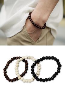 19345 - Karen ball bracelet <br>