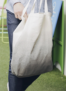 19370 - free Gradation Eco Bag <br>