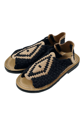 19474 - Summer Chuba Sandals <br> (5 mm) <br> <font color=#db1b1b><b>[Man and woman couple]</b></font> <br>