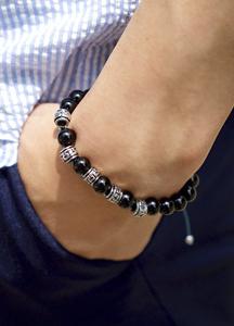 Jam Stone Bracelet