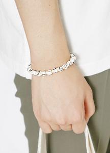 19729 - 5 type pattern bracelet <br> (5 type) <br>