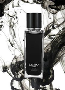 19771 - Illusion Black Pheromone Pour Homme Perfume <br> (45ml / 80ml) <br>