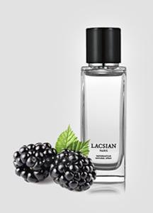 19884 - Blackberry Pour Femme & Homme Eau De Parfum <br> (45ml / 80ml) <br>