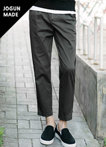 20269 - 4 season pinto wide cotton pants <br> (4 size) <br>
