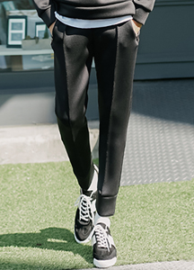 20297 - Leo Neoprene Training Pants <br> (2 size) <br>