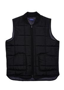20367 - Boa Nuem Vest <br> (2 size) <br>
