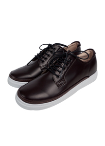 20434 - Modern Crank Sneakers <br> (10 mm) <br>