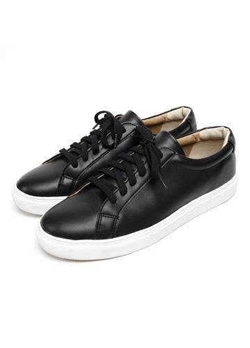 20469 - Rounding Bennett Sneakers <br> (5 mm) <br>