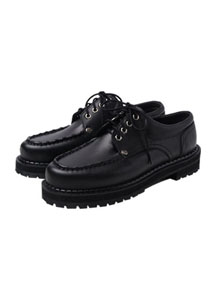 20588 - <b>7cm high-level shoes</b> <br> Voltimo Mok Shoes <br> (5 mm) <br>