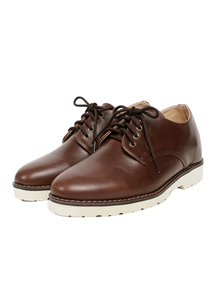20775 - <b>7cmUP!</b> <br> Modern Classic Shoes <br> (5 mm) <br>
