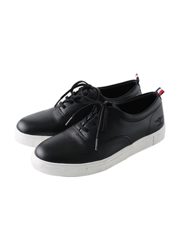 20809 - Last key point Sneakers <br> (5 mm) <br>