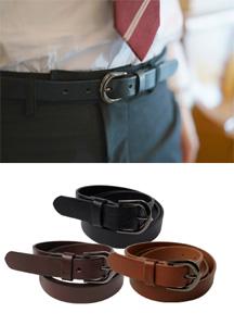 20873 - Slim Belt <br><br>