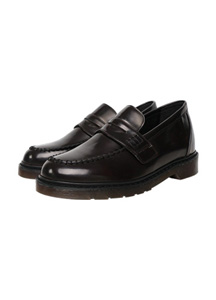 20886 - <b>6cmUp !!</b> <br> Uptown Basic Loafers <br> (5 mm) <br>
