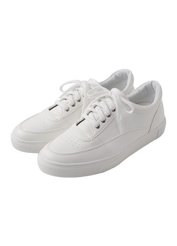 20889 - Force Out Sneakers <br> (5 mm) <br>