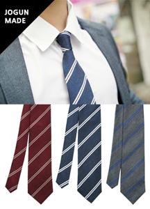 20927 - Residencial Silk Tie <br>