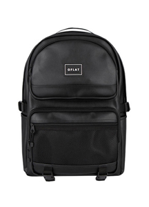 20958 - [GFLAT] <br> BackPack <br>