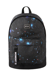 20960 - [GFLAT] <br> Ezu Yuu City BackPack <br>