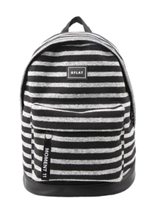 20961 - [GFLAT] <br> Wool Backpack <br>