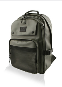 20964 - [GFLAT] <br> Moto BackPack <br>