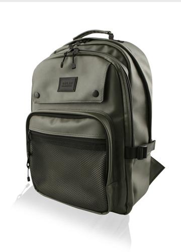 20964 - [GFLAT] <br> Moto BackPack <br>