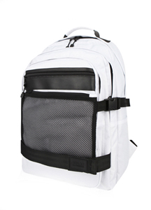 20965 - [GFLAT] <br> Mammoth BackPack <br>