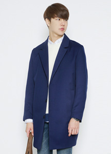 21015 - Lucid Sling single Coat <br> (2 size) <br>
