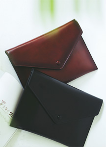 21241 - Hepburn Gradation Clutch <br>