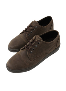 2986 - S129 / Tokyo Shoes <br> (5 mm) <br>