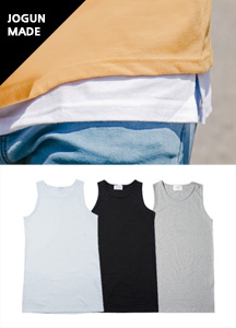 18633 - 100% available layered long nacies <br> (3 size) <br>